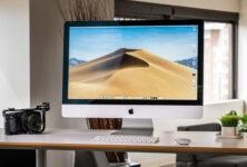 Apple захотела обновить дизайн iMac впервые с 2012 года
