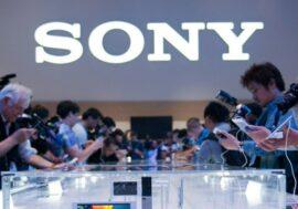 Sony запатентовала технологию, позволяющую геймерам оставлять друг другу подсказки в играх