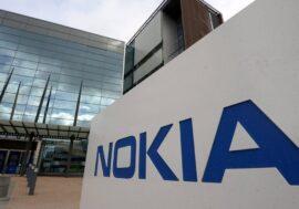Nokia выпустит четыре смартфона с поддержкой 5G в 2021 году