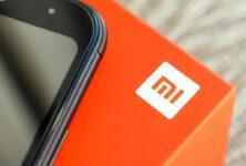 Xiaomi запускает в Казахстане продажу нового смартфона Redmi 9T
