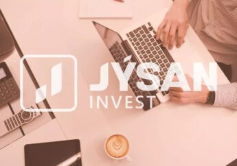 Jýsan Invest подписал договор с ЕНПФ