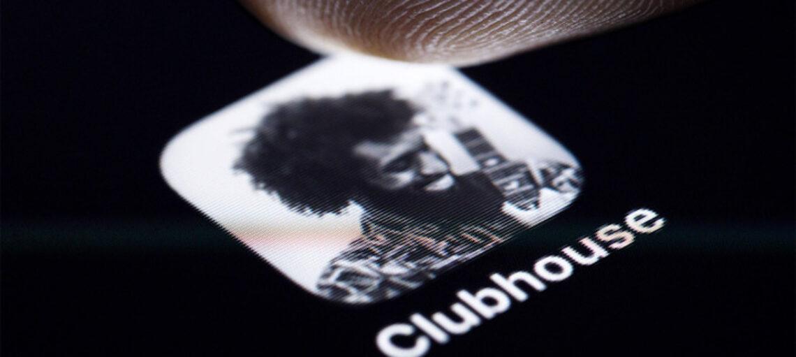 Clubhouse занялся разработкой официального Android-приложения