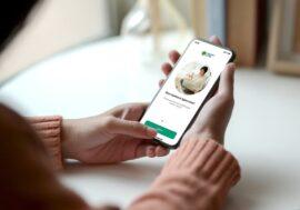 Халык-Life выпустил на рынок мобильное приложение для клиентов