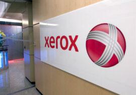 Новая ЦПМ Xerox Versant 280 Press: больше возможностей работы с материалами для печати