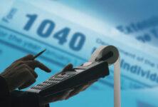 Предпринимателям в Казахстане станет легче платить налоги