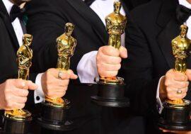 """Церемония вручения """"Оскара"""" в 2021 году состоится в очном формате"""