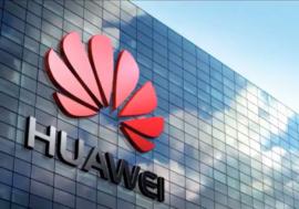 Huawei открыла программу для женщин-разработчиков мобильных приложений