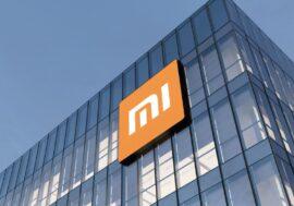 Xiaomi объявила о планах запуска собственного электромобиля