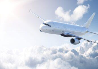 Несколько иностранных авиакомпаний возвращаются в Казахстан