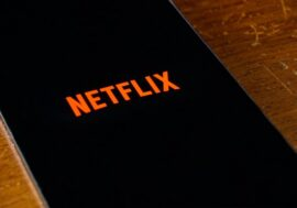 Netflix получит права на онлайн-показ полнометражных фильмов Sony с 2022 года
