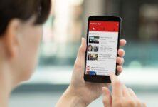 YouTube тестирует функцию автоматического перевода заголовков и описаний видеороликов