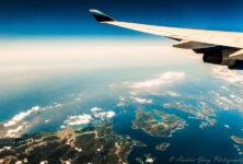 Air Astana объявила о распродаже билетов на популярные рейсы в честь своего 19-летия