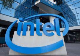Intel инвестирует 3,5 миллиарда долларов в модернизацию полупроводникового предприятия в Нью-Мексико