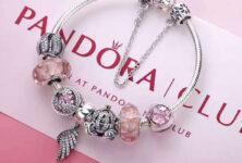 Pandora перейдет на выращенные в лаборатории алмазы вместо натуральных