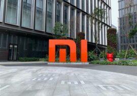 Xiaomi планирует обойти Apple и Samsung на рынке смартфонов к 2023 году