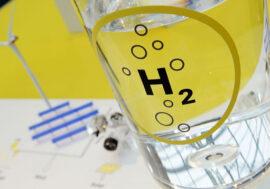 Японская компания Eneos придумала, как сделать добычу зеленого водорода более дешевой