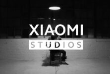 Xiaomi открыла собственную киностудию