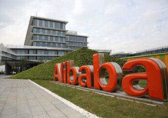 50 казахстанских компаний получат статус Gold Supplier на Alibaba