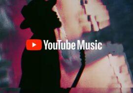 YouTube и YouTube Music принесли музыкальной индустрии 4 миллиарда долларов за год
