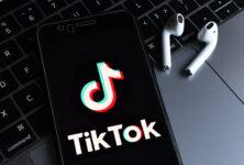 TikTok попросит пользователей снять ремейки культовых рекламных роликов