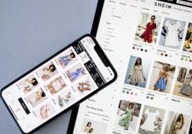 Компания из Китая стала главным конкурентом Lamoda в Рунете