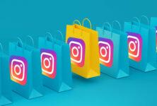 В Instagram появится вкладка поиска идей для контента
