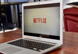 Netflix выпустил свою первую VR-игру