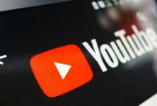 YouTube будет тестировать функцию покупок прямо из видео
